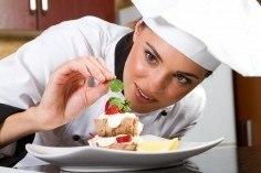 talleres gastronomicos
